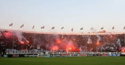 xkosmos-PAOK-kali-1.jpg.pagespeed.ic.9dO0f8kKLP