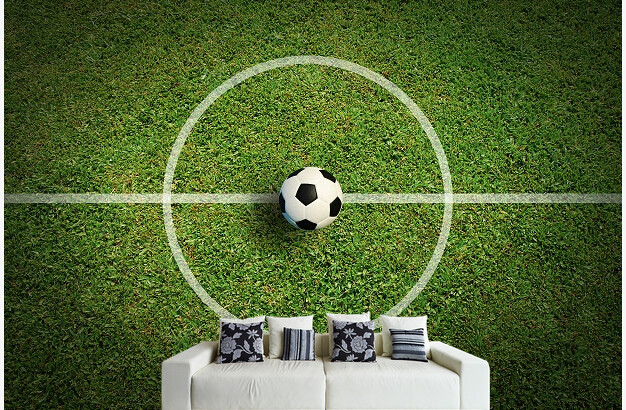 Custom-photo-wallpaper-Football-Pitch-wallpaper-for-the-sitting-room-sofa-bedroom-TV-wall-waterproof-vinyl.jpg_640x640
